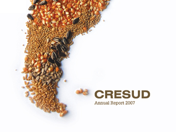 Thumbnail-cresud