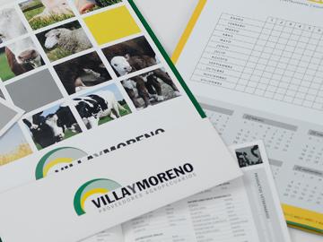 Thumbnail_villa
