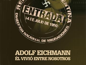 eichman-thumbnail